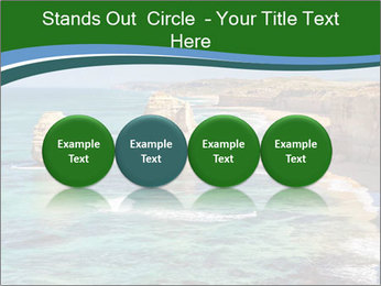 0000076885 PowerPoint Template - Slide 76