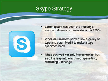 0000076885 PowerPoint Template - Slide 8