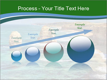 0000076885 PowerPoint Template - Slide 87