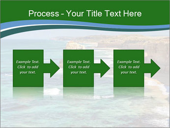 0000076885 PowerPoint Template - Slide 88