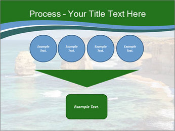 0000076885 PowerPoint Template - Slide 93