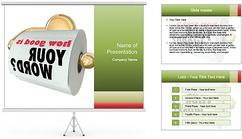 0000076886 PowerPoint Template