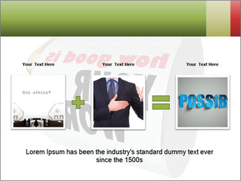 0000076886 PowerPoint Template - Slide 22