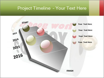 0000076886 PowerPoint Template - Slide 26