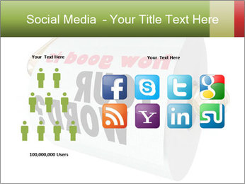 0000076886 PowerPoint Template - Slide 5