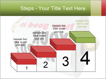 0000076886 PowerPoint Template - Slide 64