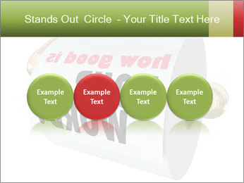0000076886 PowerPoint Template - Slide 76