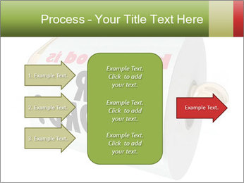 0000076886 PowerPoint Template - Slide 85