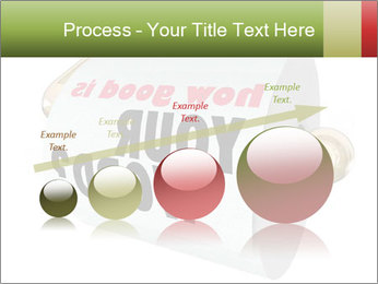 0000076886 PowerPoint Template - Slide 87