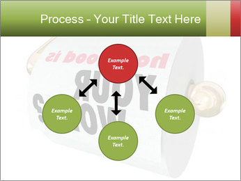 0000076886 PowerPoint Template - Slide 91