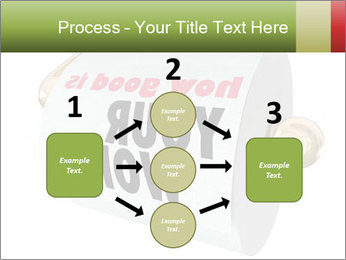 0000076886 PowerPoint Template - Slide 92