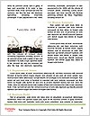 0000076886 Word Templates - Page 4