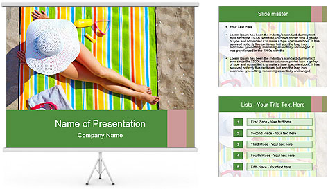 0000076887 PowerPoint Template