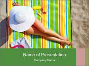 0000076887 PowerPoint Templates