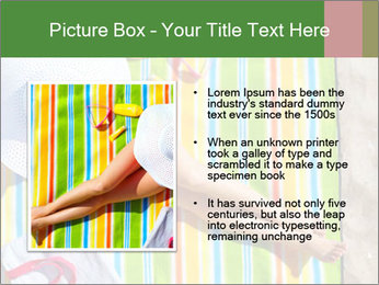 0000076887 PowerPoint Templates - Slide 13