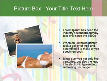 0000076887 PowerPoint Templates - Slide 20