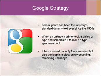 0000076888 PowerPoint Templates - Slide 10