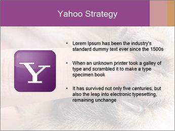 0000076888 PowerPoint Templates - Slide 11
