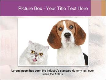0000076888 PowerPoint Templates - Slide 15