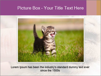0000076888 PowerPoint Templates - Slide 16