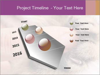 0000076888 PowerPoint Templates - Slide 26