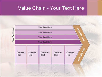 0000076888 PowerPoint Templates - Slide 27