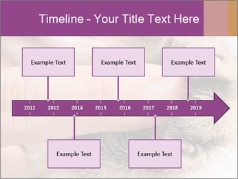0000076888 PowerPoint Template - Slide 28