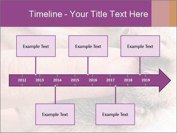 0000076888 PowerPoint Templates - Slide 28