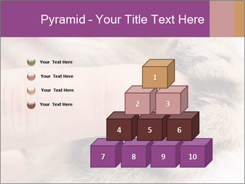0000076888 PowerPoint Templates - Slide 31