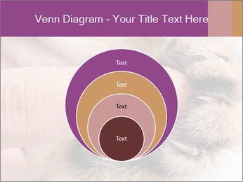 0000076888 PowerPoint Templates - Slide 34