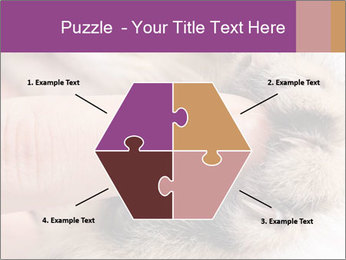 0000076888 PowerPoint Templates - Slide 40
