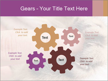 0000076888 PowerPoint Templates - Slide 47