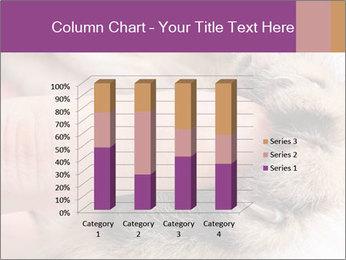 0000076888 PowerPoint Templates - Slide 50