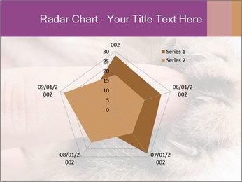 0000076888 PowerPoint Templates - Slide 51