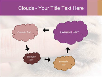 0000076888 PowerPoint Templates - Slide 72