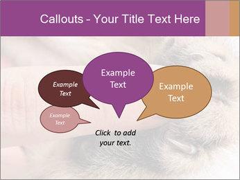 0000076888 PowerPoint Templates - Slide 73