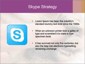 0000076888 PowerPoint Template - Slide 8