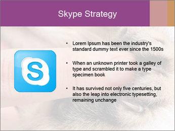 0000076888 PowerPoint Templates - Slide 8
