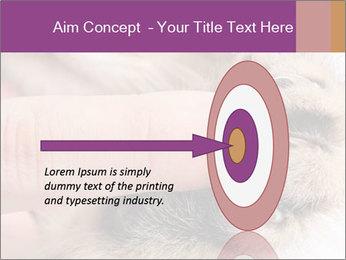 0000076888 PowerPoint Templates - Slide 83