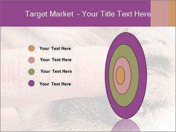 0000076888 PowerPoint Templates - Slide 84