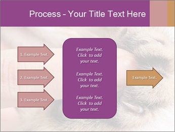 0000076888 PowerPoint Template - Slide 85