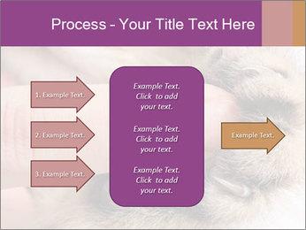 0000076888 PowerPoint Templates - Slide 85