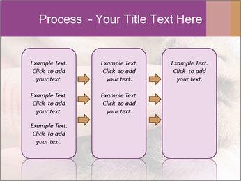 0000076888 PowerPoint Templates - Slide 86