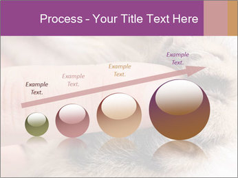 0000076888 PowerPoint Templates - Slide 87