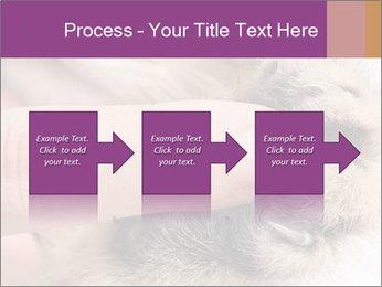 0000076888 PowerPoint Templates - Slide 88