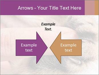 0000076888 PowerPoint Templates - Slide 90