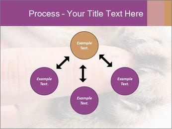 0000076888 PowerPoint Templates - Slide 91