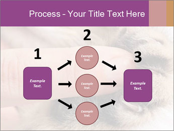 0000076888 PowerPoint Templates - Slide 92