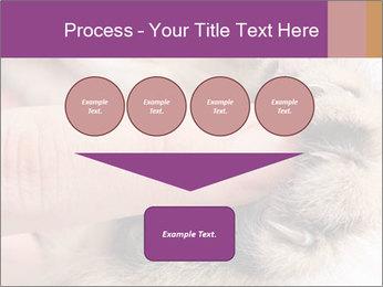0000076888 PowerPoint Templates - Slide 93