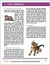 0000076888 Word Template - Page 3